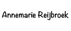 Annemarie Reijbroek Webshop
